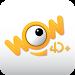Download WOW 4D+ 1.51 APK