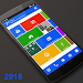 Download WP 8 Launcher 2018 - Metro Theme 12.0.0 APK