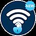 Download WPS WPA Connect Dumpper 1.2 APK