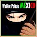 Download Walkie Policia México 1005021 APK