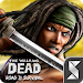 Download The Walking Dead: Road to Survival 17.0.1.68745 APK