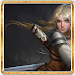 Download Wallpaper HD for ROV and AOV Fans 2.0 APK
