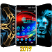 Download Wallpapers 2019 v9.9.19 APK