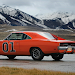 Download Wallpapers Dodge Charger 1.0 APK