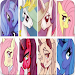 Download Wallpapers Pony HD 3.2.1 APK
