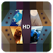 Download Wallpapers HD (Backgrounds) by Walldroid 1.5.1 APK