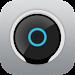 Download WaltzOne App 1.9.1.4 APK