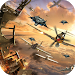 Download War Plane Combat 1.0.0 APK
