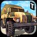 Download War Trucker 3D 1.6 APK