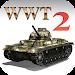 Download War World Tank 2 1.3.0 APK