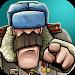 Download Warfare Nations 1.9.0 APK