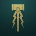 Download Warhammer Age of Sigmar 4.1.3 APK