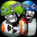 Download Warlings: Armageddon 3.9.2 APK