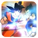 Download Warriors: Super Goku Saiyan 1.0.1 APK
