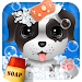 Download Wash Pets - kids games 2.1.14 APK