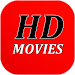 Download Watch Free Movies HD 1.0 APK