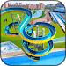 Download Water Slide Adventure 3D 1.2.5 APK