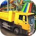 Download Water slide construction: crane operator 1.4 APK