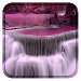 Download Waterfall Live Wallpaper 2.3.3 APK