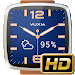 Download Wear Face Collection HD 2.0.0 APK