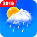 Download Weather Forecast 2.3.6 APK