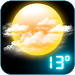 Download Weather Neon 4.0.1 APK