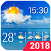 Download Weather forecast 43 APK