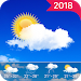 Download Weather radar 1.1.6 APK