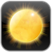 Download Weather widgets 15.4 APK
