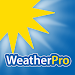 Download WeatherPro 4.8.8.4 APK