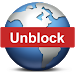 Download Unblock Website VPN Browser 1.0.8 APK