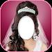 Download Wedding Hairstyles 1.5.7 APK