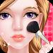 Download Wedding Make Up 3.0 APK