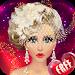Download Wedding Makeup,Dress,Hairstyle 1.3 APK