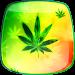 Download Weed Live Wallpaper 3.6 APK