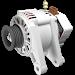 Download Weekend Mechanic 3d 2.1.8 APK