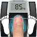 Download Weight Finger Scanner Prank 16.6.9 APK