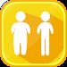 Download Weight Gain Diet - 7 Days 1.0.0 APK