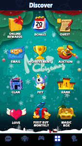 Download Werewolf (Party Game) 1.7.3 APK