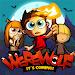 Download Werewolf (Party Game) 1.6.4 APK