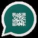 Download WhatScan WhatWeb - 70 KB No ADs 21.0 APK