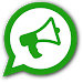 Download WhatsAlert  APK