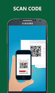 Download Whatscan for whats web - QR & Barcode scanner 1.1 APK