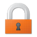 Download Chat Locker 1.27 APK