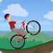 Download Wheelie Bike 1.73 APK