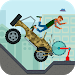 Download Wheels Crash Test Simulator 2D 1.0 APK