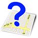 Download Where Am I? 1.15 APK