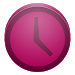 Download Where got time? 2.6 APK