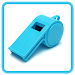 Download Whistle 1.16 APK