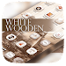 Download White Wooden 1.1.2 APK